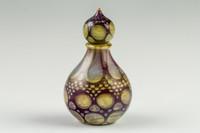 Suellen Fowler - Perfume Bottle # 5