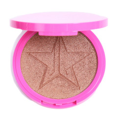 Jeffree Star Skin Frost in Dark Horse