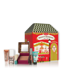Benefit Beauty Bonbons Set