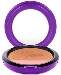 Mac x Selena Techno Cumbia Powder Blush Duo