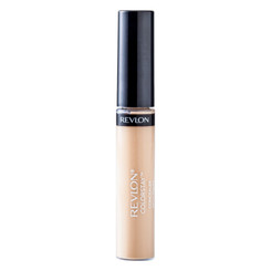 Revlon ColorStay Concealer in Light Medium