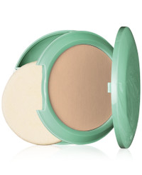 Clinique Perfectly Real Compact Makeup in Shade 108