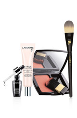 Lancome Summer Complexion Essentials Set