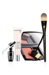 Lancome Summer Complexion Essentials Set