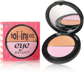 Benefit Boi-ing Eye Bright Compact