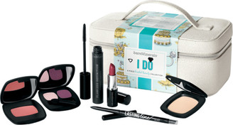 BareMinerals I Do 7-pc Makeup Kit