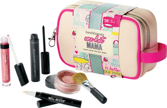 BareMinerals One Hot Mama 5-pc Set