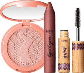 Tarte Party Perfect Discovery Kit