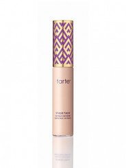 Tarte Shape Tape Contour Concealer in Light