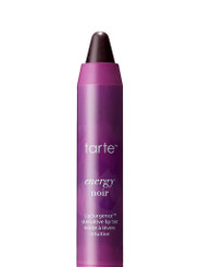 Tarte Lipsurgence Skintuitive Lip Tint in Energy Noir
