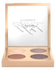 Mac x Mariah Carey Eyeshadow in It's Everything