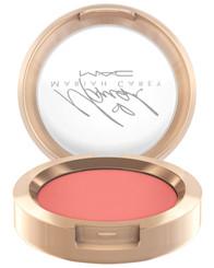 Mac x Mariah Carey Blush in Sweet Sweet Fantasy