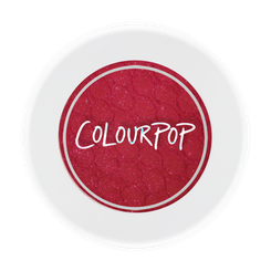 Colourpop Pigment in Baby Talk