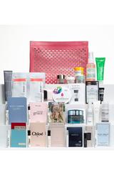 ShopMYM Luxury Bag: FRESH