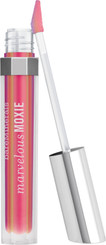BareMinerals Marvelous Moxie Lip Gloss Iridescent Topcoat in Enchantress
