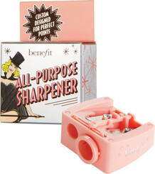 Benefit All Purpose Sharpener
