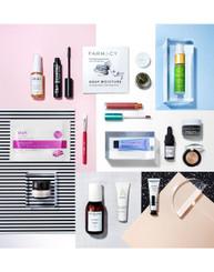 ShopMYM Luxury Bag: SPRING Vol. 1