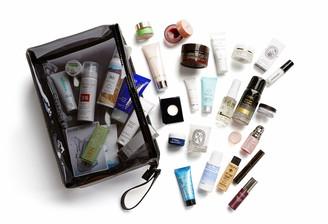 ShopMYM Luxury Bag: SPRING Vol. 2
