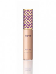 Tarte Shape Tape Contour Concealer in Light-Medium