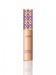 Tarte Shape Tape Contour Concealer in Light-Medium Honey
