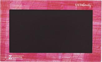 Ulta Large Z Palette