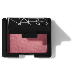 Nars Blush in Orgasm Mini