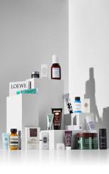ShopMYM Luxury Bag for Men: LEGENDARY
