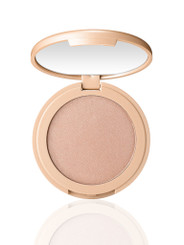 Tarte Amazonian Clay 12-hour Highlighter in Exposed Highlight