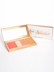 Kylie Koko Kollection Face Palette