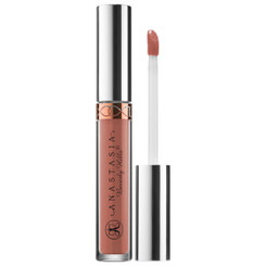 Anastasia Liquid Lipstick in Pure Hollywood