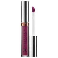 Anastasia Liquid Lipstick in Vintage