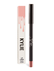 Kylie Lip Liner in Koko K