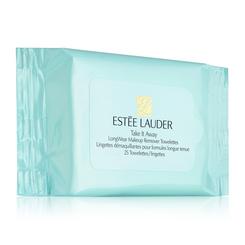 Estee Lauder Take it Away LongWear Makeup Remover Towelettes (25ct)