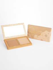 Kylie Vacation Edition Skinny Dip Face Duo