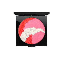 Mac x Min Liu Pearlmatte Face Powder