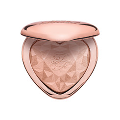 Too Faced Love Light Prismatic Highlighter in Ray of Light
