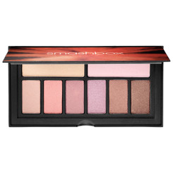 Smashbox Cover Shot Eye Palette in Softlight
