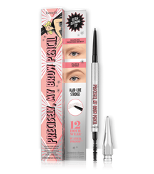 Benefit Precisely, My Brow Pencil in 04 Medium