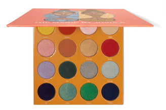 Juvia's Place The Magic Eyeshadow Palette