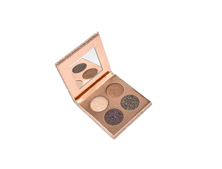 Dose of Colors Desi x Katy 'The Girls' Eyeshadow Palette