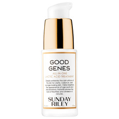 Sunday Riley Good Genes Lactic Acid Treatment (1oz)