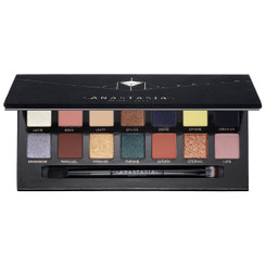 Anastasia Prism Eye Shadow Palette