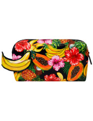 Mac Fruity Juicy Makeup Bag