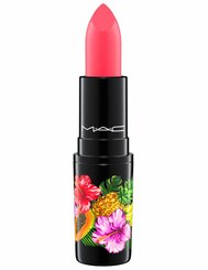 Mac Fruity Juicy Lipstick in Love at First Bite