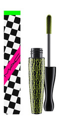 Mac Work It Out Extreme Dimension Mascara in Spin & Twist