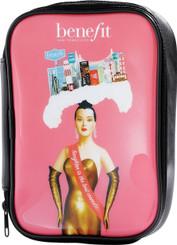Benefit Simone Makeup Bag