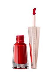 Fenty Beauty Stunna Lip Paint Longwear Fluid Lip Color in Uncensored