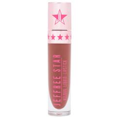 Jeffree Star Velour Liquid Lipstick in Family Jewels