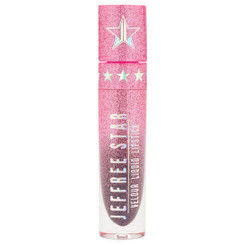 Jeffree Star Velour Liquid Lipstick in Medusa