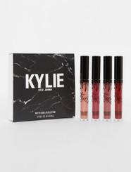 Kylie x Topshop Matte Liquid Lip Kollection